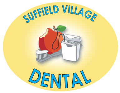 Suffield Village Dental